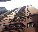 深圳北小産權房《北站豪苑》可分期3年,首付5成起村委盖章