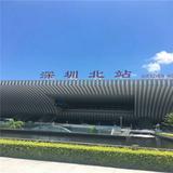 巜白石龍名苑》白石龍地鐵口300米,坐擁二大地鐵口的超值物業