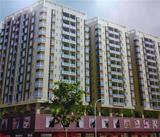 長安村委統建樓:送裝修8棟花園房出售