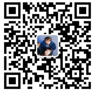 163f51b622968b1878191e38a2f09e81.jpg